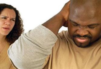 Couple: Découvrez 7 astuces pour réussir à oublier votre EX