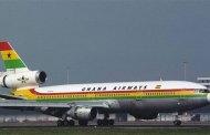Ghana: Une compagnie nationale aérienne annoncée