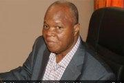 Halidou Ouédraogo invite le peuple burkinabè à accompagner Roch Kaboré tout en le critiquant