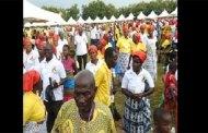 Ghana: Le pays fera l'objet d'un nettoyage spirituel en mars