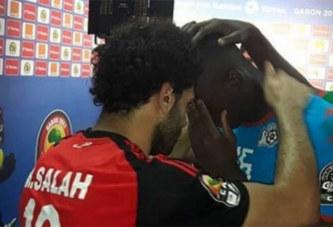 CAN 2017-Burkina Faso / Pourquoi Hervé Koffi a tiré lors des penaltys