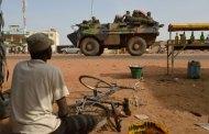 Centre du Mali : au moins 20 morts dans des violences intercommunautaires