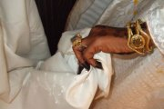 Fait de chez nous : Elle annule son mariage pendant que l'imam le célébrait