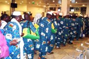 Hadj 2017: plus de 2500 visas supplémentaires pour les pèlerins du Burkina