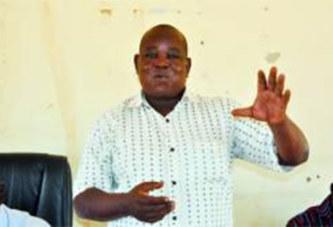 Audit de la mairie de Pabré:»une guerre des partis» (A.Douamba)