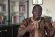Coronavirus: Nous risquons des milliers de morts au Burkina Faso (Institut Free Afrik)