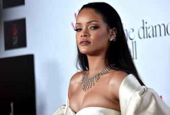 Quand Rihanna se bat pour Donald Trump