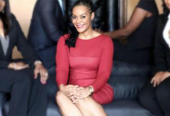 Voici la femme au cœur du scandale Samuel Eto'o au Gabon
