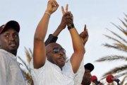 Sénégal: un homme politique écope de 2 ans de prison