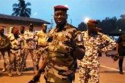 Côte d'Ivoire : Wattao l'insubmersible