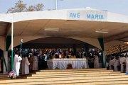 Yagma 2017 : Sous le signe des 75 ans du sacerdoce burkinabè