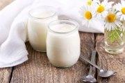 Voici pourquoi il est très important de consommer régulièrement du yaourt