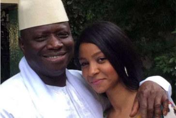 Gambie: Vidéo : Yahya Jammeh et son régime accusés de fraude financière d'un montant de 68,75 millions de Dollars