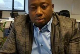 Affaire piratage de la banque CBAO Dakar: Will Telecom déféré à la MACO