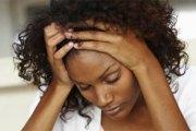 Arnaque : Elle vide son compte pour « un homme de Dieu »