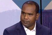 «Monsieur le Ministre, pourquoi faut-il passer par la France pour avoir un visa pour le Burkina?»
