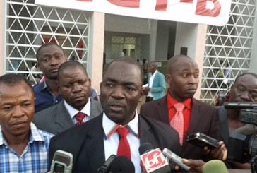 Droit à la grève : l'Assemblée nationale reporte la rencontre avec l'UAS