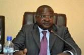 Burkina Faso: L'ancien ministre de la défense Jean Claude Bouda déféré la MACO