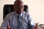 CAF : comment Ahmad Ahmad est devenu le nouveau patron du foot africain