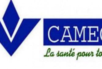 Conditions de recrutement du DG de la CAMEG: vers l'échec de la gratuite des soins si chère au président du Faso?