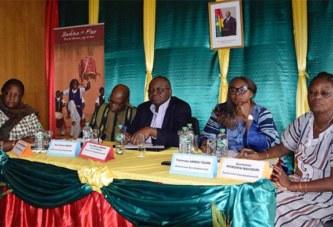 Avant-projet de constitution:  La diaspora de France s'est fait entendre