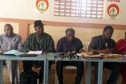 Burkina Faso: Le CDP, l'ex parti au pouvoir lance sa «refondation»