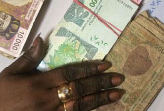 Franc CFA : faut-il le garder, en sortir ou le réformer ? Ce qu'en disent les patrons présents au Africa CEO Forum