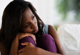 Confidence: « Je ne sais pas où vit mon homme et pourtant…»