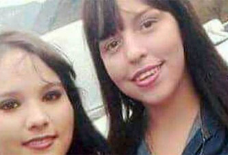 Mexique: Décapitées par un avion en pleine séance de selfies