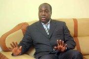 Réseau Libéral Africain : Zéphirin Diabré élu vice président chargé de l'Afrique de l'Ouest