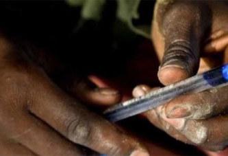 Bénin/Enseignement supérieur : Désormais un examen national pour les étudiants des universités privées