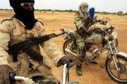 Burkina Faso  Soum : Les soldats de la terreur ont encore frappé