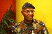Côte d'Ivoire: Décès de l'ex chef d'Etat-major Mathias Doué à Abidjan