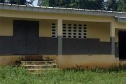 Côte d'Ivoire: Un directeur d'école mis aux arrêts pour viol sur une élève de CE1 à l'ouest du pays
