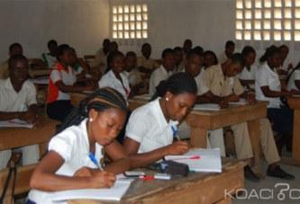 Côte d'Ivoire: Le ministère de l'éducation nationale envisage de payer les salaires des enseignants via le numérique