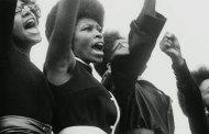 7 citations de 7 femmes fortes qui vont changer votre vie