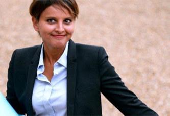 France : quel est le salaire d'un ministre, et quels sont ses avantages après son mandat ?