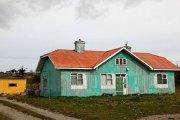 Chili: Une maison hantée terrorise même les policiers
