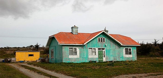 maison hantee maroc