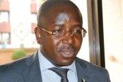 Décision du Groupe de travail de l'ONU sur l'affaire Djibril Bassolé: «C'est simplement un arrangement entre amis onusiens» (Me Guy Hervé Kam)