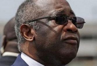 CPI/ Pourquoi la libération de Gbagbo fait peur ?