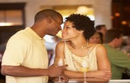 Couple: comment continuer d'aimer sa femme comme au premier jour ?