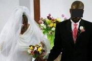 Il se cache pour épouser une autre et sa femme débarque au mariage, ça tourne mal