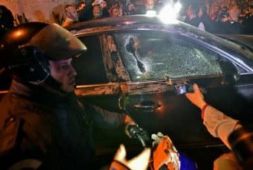 Député assassiné au Maroc : «sexe, argent et désir de vengeance», selon le procureur