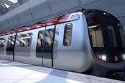 Côte d'Ivoire : Le métro d'Abidjan, bientôt une réalité grâce à la Corée du Sud