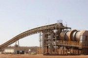 Burkina Faso - Pertes de recettes minières :La faute à une réglementation inadéquate