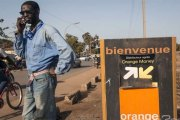 Burkina Faso: Airtel devient Orange Burkina Faso
