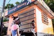 Economie: La BCEAO bloque les transferts d'argent internationaux d'Orange Money