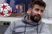Le Real Madrid envisage de porter plainte contre Piqué après France-Espagne. La raison