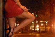 Une prostituée accouche... puis retourne travailler 30 minutes plus tard